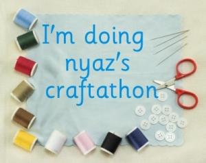craftathon image